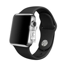 jc-correa-negro-silicona-compatible-con-apple-watch-38-40mm