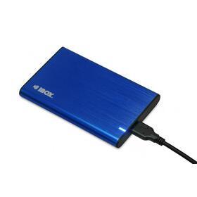 i-box-caja-externa-usb-31-gen1-para-disco-durossd-25-hd-05-azul