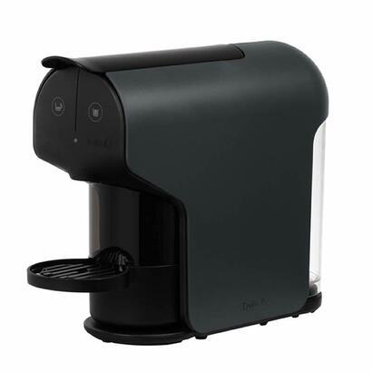 cafetera-delta-q-quick-antracita-para-capsulas-cafete-delta-q-1200w-deposito-08l