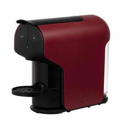 cafetera-delta-q-quick-roja-para-capsulas-cafete-delta-q-1200w-deposito-08l
