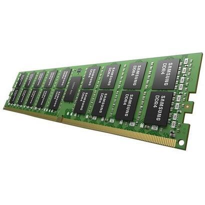 memoria-samsung-3200-16gb-16-gb-ecc-reg-r-dimm-m393a2k43db3-cwe