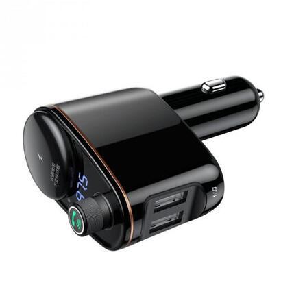 baseus-cargador-para-coche-con-bluetooth-y-mp3