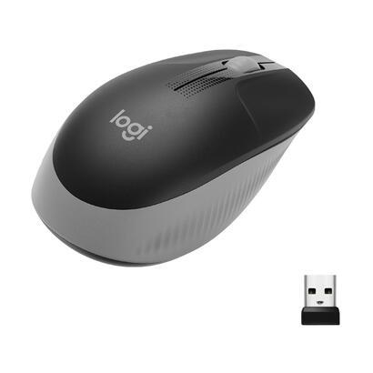 logitech-raton-inalambrico-m190-1000-dpi-gris