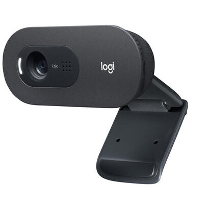 logitech-webcam-hd-c505-negra-720p30fpsmicro-largo-alcanceusb-a-960-001364
