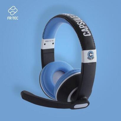 fr-tec-dragon-ball-z-stereo-headset-multiplataforma