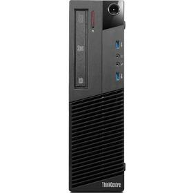 pc-reacondicionado-lenovo-m93-sff-i5-44304gb250gbw10