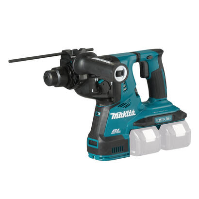 makita-dhr280zj-rotary-hammers-sds-plus-martillo-perforador
