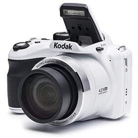 camara-digital-kodak-pixpro-az421-blanca-16mpx-lcd-3-762cm-zoom-42x-opt-angular-24mm-video-hd-usb-bateria-litio