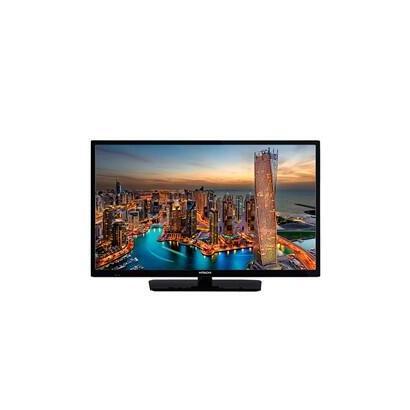 tv-hitachi-24pulgadas-led-hd-24he2100-smart-tv-hdr10-wifi-2-hdmi-1-usb-modo-hotel-a-400-bpi-tdt2-satelite
