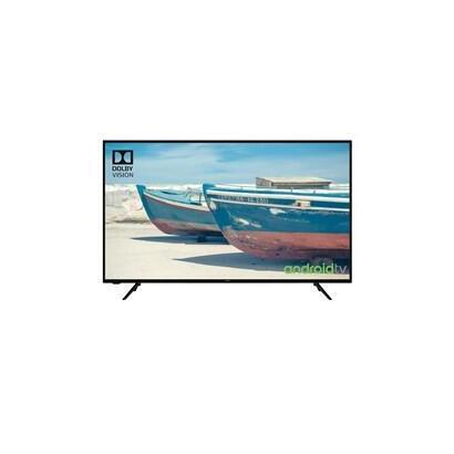 tv-hitachi-65-pulgadas-led-4k-uhd-65hak5751-hdr10-android-smart-tv-wifi-4-hdmi-2-usb-a-bluetooth-dvb-t2-dvb-s2