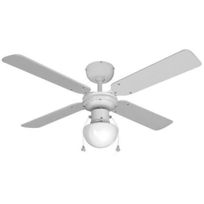 edm-33800-caribe-ventilador-de-techo-con-luz-60w-blanco