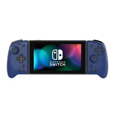 controller-hori-split-pad-pro-azul-para-nintendo-switchse-acomplan-a-consola-nsw-300u