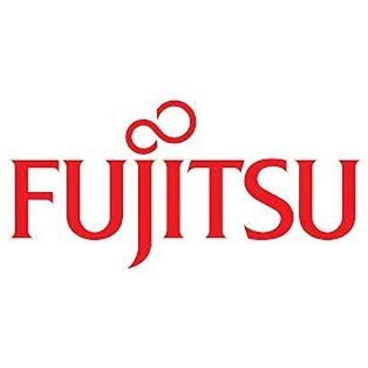 fujitsu-sas30-cable-upgradekit-fur-rx2540-25-