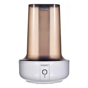 humidificador-delonghi-uhx17-vapor-17-l-200-w-gris-blanco