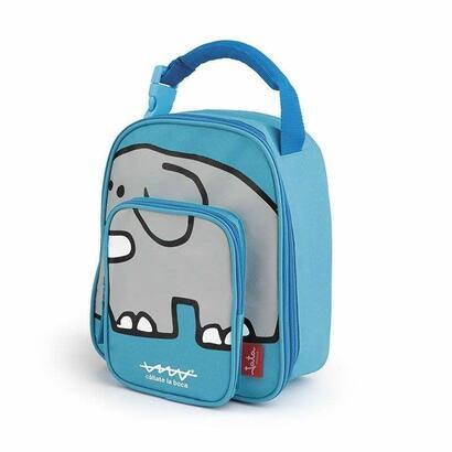 bolsa-isotermica-porta-alimentos-infantil-jata-elefante-azul-capacidad-5l-aisla-hasta-4h
