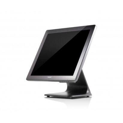 monitor-tpv-premier-tm-170-17-tactil