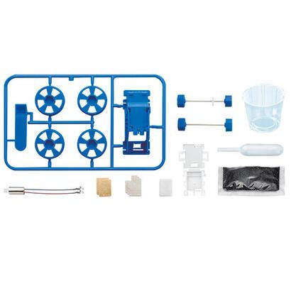 hcm-4m-eco-engineering-camion-de-agua-kit-de-experimentacion