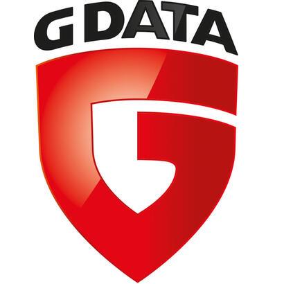 gdata-antivirus-2020-1-user-box-deutsch-1-jahr
