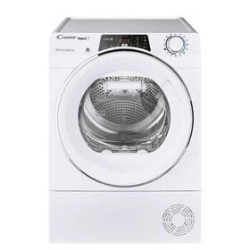 secadora-ro-h10a2tcex-s