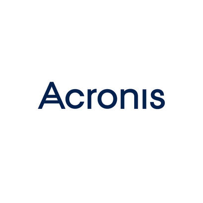 acronis-backup-15-virtual-host-box-de
