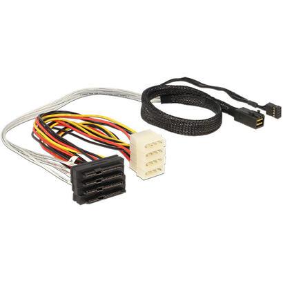 delock-83390-cable-serial-attached-scsi-sas-05-m