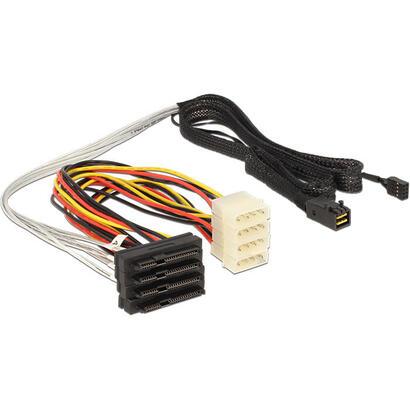 delock-83391-cable-serial-attached-scsi-sas-1-m