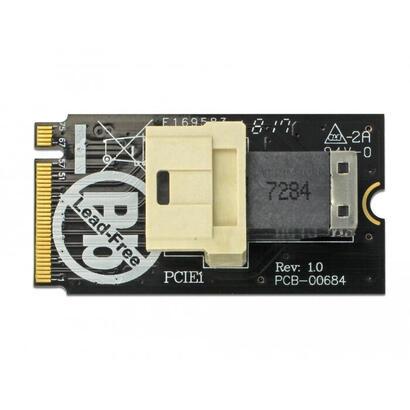 delock-63918-adaptador-m2-key-m-sff-8643-nvme-2242