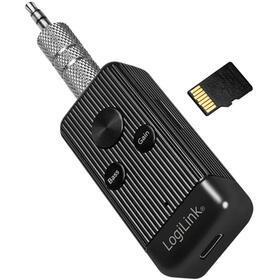 logilink-bluetooth-50-receptor-de-audio-tarjeta-microsd-negro