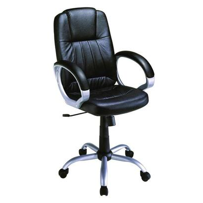 silla-de-oficina-stanford-negra
