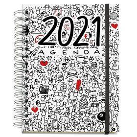 agenda-anual-miquel-rius-trends-tdiary-busca-y-encuentra
