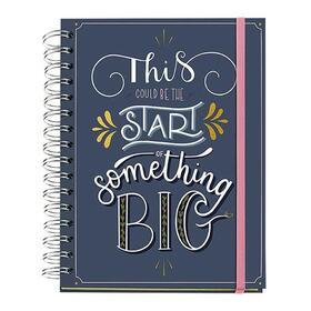 agenda-anual-miquel-rius-trends-happy-letters-something-big
