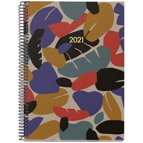 agenda-anual-miquel-rius-recycled-hojas-activa-classic