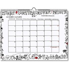 calendario-anual-a3-pared-miquel-rius-tdiary
