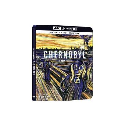 chernobyl-uhd-bd