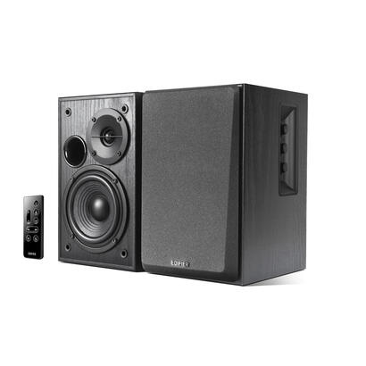 edifier-r1580mb-altavoces-20-42w-rms-bluetooth-negros