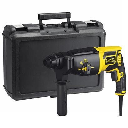 stanley-fatmax-fme500k-qs-martillo-percutor-sds-plus-750w-52000-ipm-incluye-maletin