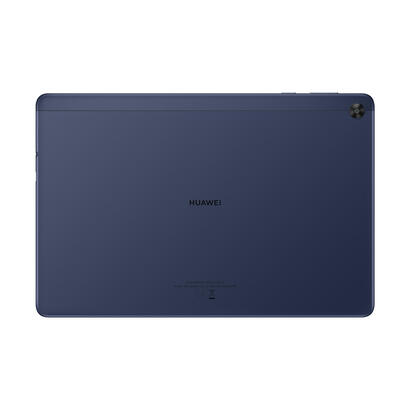 tablet-huawei-matepad-t10-wifi-232gb