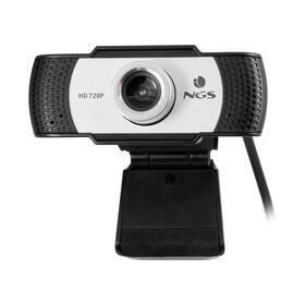 webcam-con-microfono-ngs-xpresscam720-1280720-campo-visual-60-base-ajustable-usb-plug-and-play