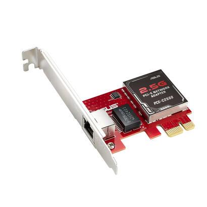 asus-pce-c2500-tarjeta-red-25gbe-pci-e-rj45