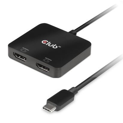 club3d-usb-32-tipo-c-2x-hdmi-20-4k60hz-csv-1556