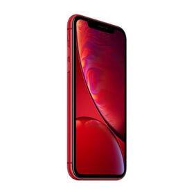 apple-iphone-xr-64gb-productred