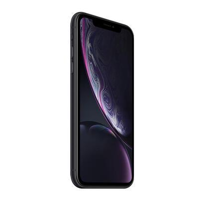 apple-iphone-xr-128gb-black