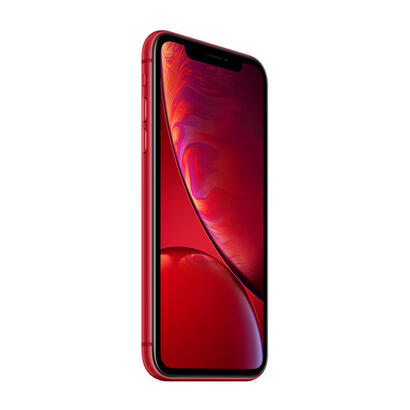 apple-iphone-xr-128gb-productred