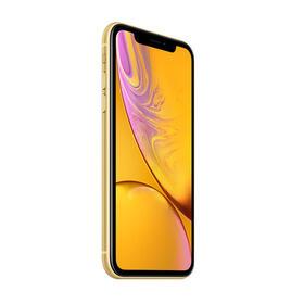 apple-iphone-xr-128gb-yellow