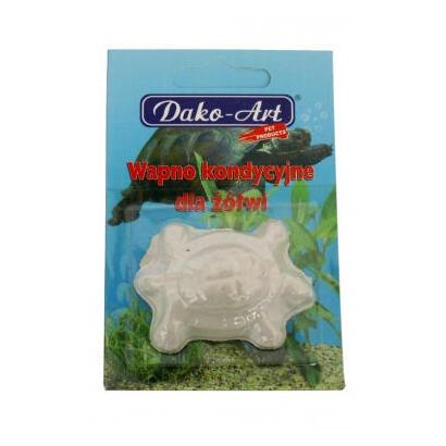 dako-art-lima-para-tortugas-20g