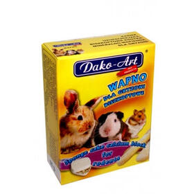 dako-art-lima-esponja-para-roedores-1-pieza