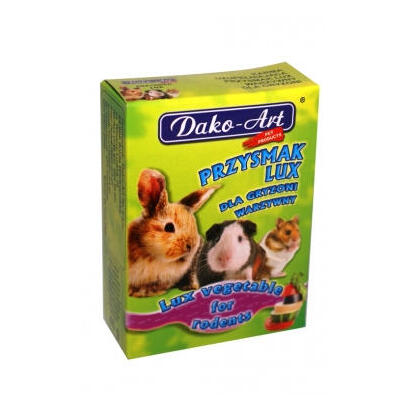 dako-art-lux-delicioso-favor-vegetal-para-roedores-40g