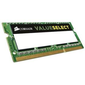 memoria-corsair-sodimm-ddr3-4gb-1333mhz-vengeance-1-x-4gb