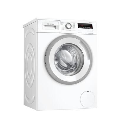 lavadora-bosch-wan2428kpl