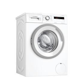 lavadora-bosch-wan2008kpl